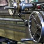 machining01_mg_1895